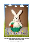Pdf bunny